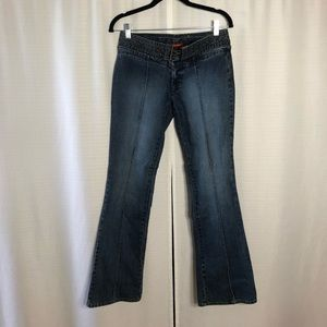 Blueasphalt Jeans